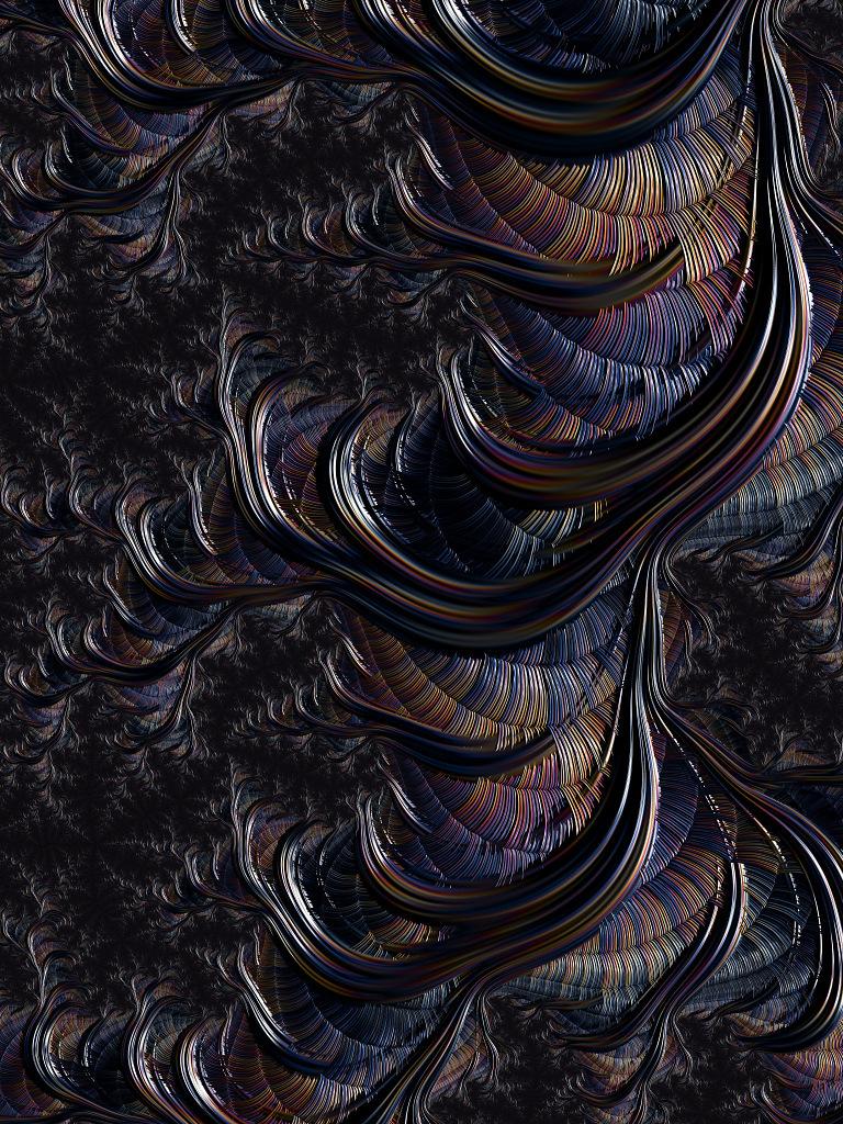 kk swirlesque