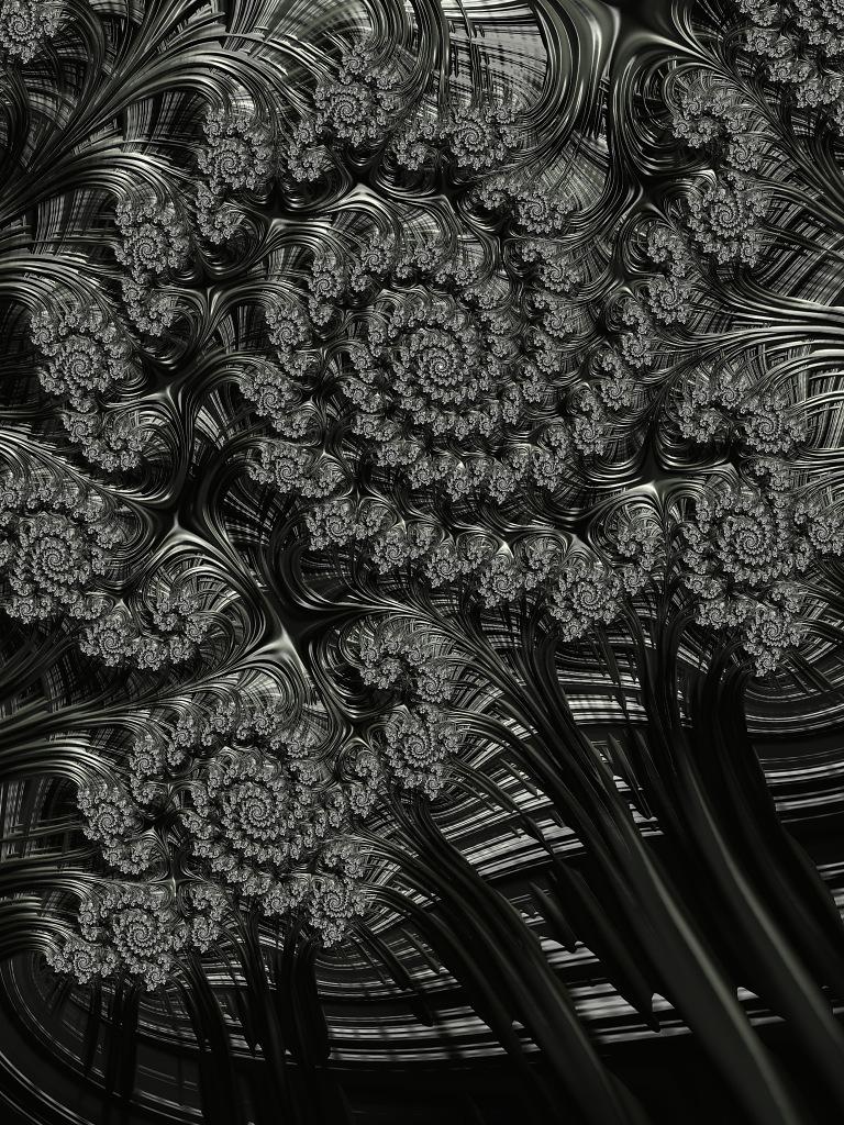 Borgonic Bouquet