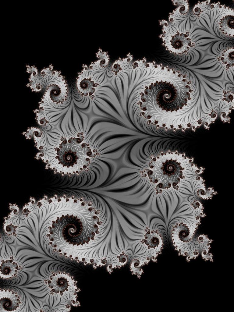 Spiraltopia