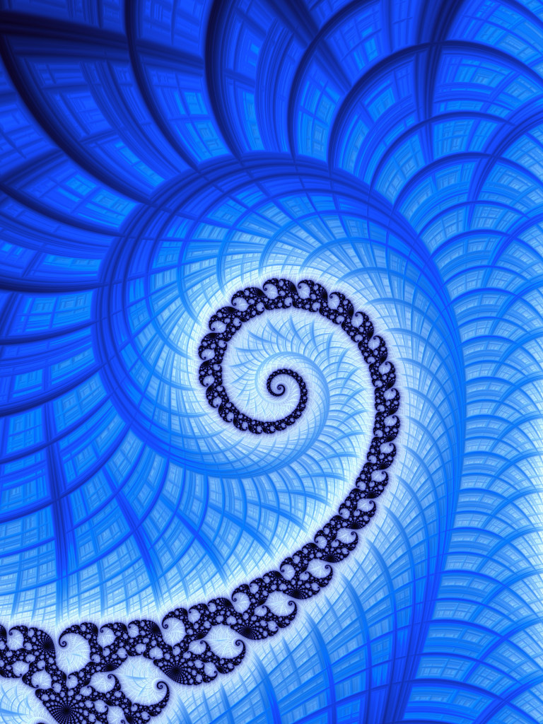 How to Build a Better Spiral