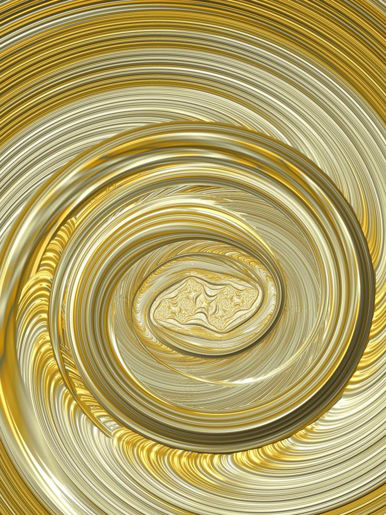 Gold Maker