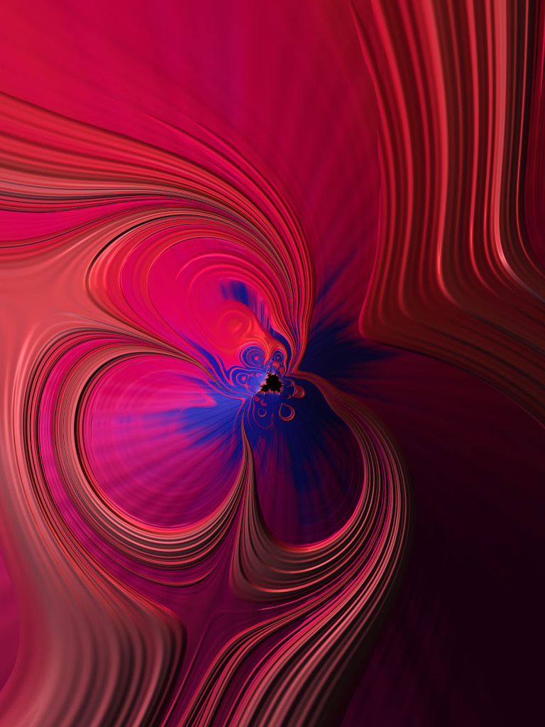 Frax 1 by Phong