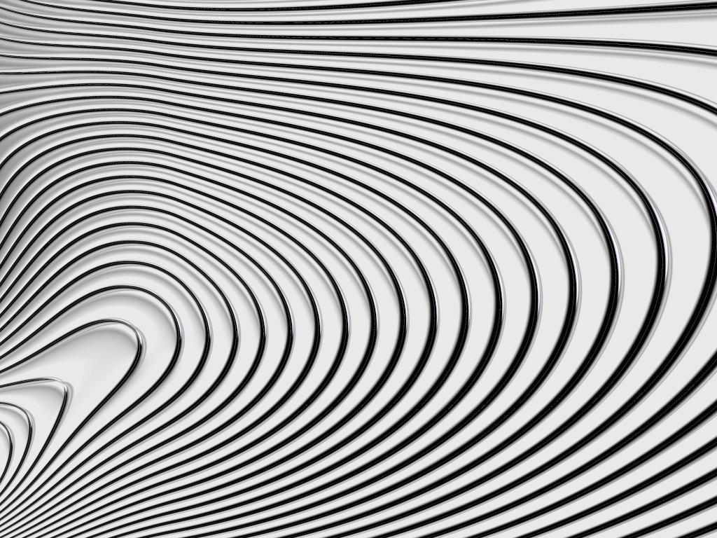 paper clip art